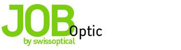 Joboptic Swissoptical